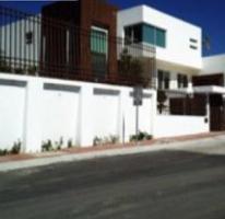 Foto de casa en renta en cascada de naolinco , real de juriquilla (diamante), querétaro, querétaro, 3522162 No. 02
