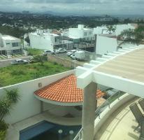 Foto de casa en renta en cascada de naolinco , juriquilla, querétaro, querétaro, 3801543 No. 01