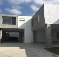 Foto de casa en venta en cascada de naolinco , real de juriquilla (diamante), querétaro, querétaro, 3928926 No. 01