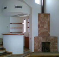 Foto de casa en venta en cascada de naolinco, real de juriquilla, querétaro, querétaro, 2118184 no 01