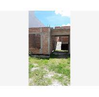 Foto de terreno habitacional en venta en  0, juriquilla, querétaro, querétaro, 2997675 No. 01