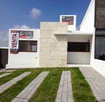 Foto de casa en venta en cascada de tamasopo 221, real de juriquilla diamante, querétaro, querétaro, 1034741 no 01