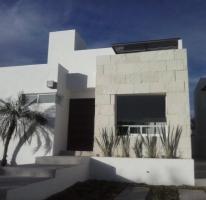 Foto de casa en venta en cascada de tamasopo, real de juriquilla, querétaro, querétaro, 891573 no 01