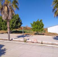 Foto de terreno habitacional en venta en cascada del encanto 0, juriquilla, querétaro, querétaro, 0 No. 01