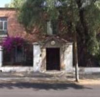 Foto de casa en venta en cascada , jardines del pedregal, álvaro obregón, distrito federal, 0 No. 01