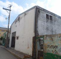Foto de local en venta en, cascajal, tampico, tamaulipas, 1294541 no 01