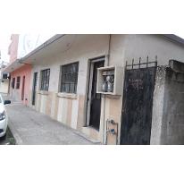 Foto de casa en venta en  , cascajal, tampico, tamaulipas, 1356991 No. 01