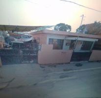 Foto de casa en venta en, cascajal, tampico, tamaulipas, 1448453 no 01