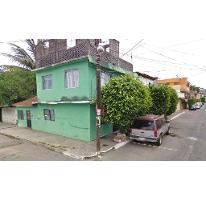 Foto de casa en venta en  , cascajal, tampico, tamaulipas, 1873458 No. 01