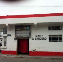 Foto de local en venta en, cascajal, tampico, tamaulipas, 1983506 no 01