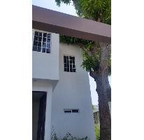 Foto de casa en venta en, cascajal, tampico, tamaulipas, 2472455 no 01