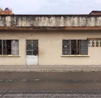 Foto de casa en venta en  , cascajal, tampico, tamaulipas, 2811889 No. 01