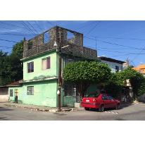 Foto de casa en venta en, lomas residencial, alvarado, veracruz, 947395 no 01