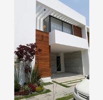 Foto de casa en venta en cascatta 0, lomas de angelópolis ii, san andrés cholula, puebla, 0 No. 01