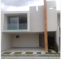 Foto de casa en renta en cascatta 1 7, lomas de angelópolis ii, san andrés cholula, puebla, 0 No. 01