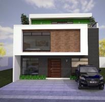 Foto de casa en venta en cascatta 16, lomas de angelópolis ii, san andrés cholula, puebla, 2210060 no 01