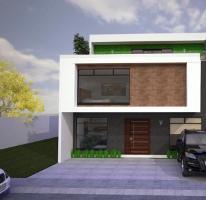 Foto de casa en venta en cascatta 17, lomas de angelópolis ii, san andrés cholula, puebla, 2210062 no 01