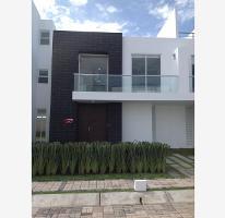 Foto de casa en venta en cascatta 2, lomas de angelópolis ii, san andrés cholula, puebla, 0 No. 01