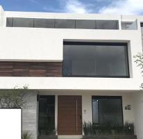 Foto de casa en venta en cascatta 22, lomas de angelópolis ii, san andrés cholula, puebla, 0 No. 01