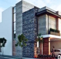 Foto de casa en venta en cascatta 23, lomas de angelópolis ii, san andrés cholula, puebla, 0 No. 01