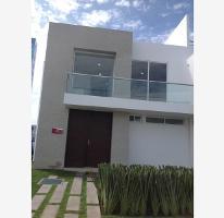 Foto de casa en venta en cascatta 3, lomas de angelópolis ii, san andrés cholula, puebla, 0 No. 01