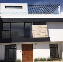 Foto de casa en renta en cascatta 37, lomas de angelópolis ii, san andrés cholula, puebla, 0 No. 01