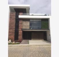 Foto de casa en venta en cascatta 49, lomas de angelópolis ii, san andrés cholula, puebla, 0 No. 01