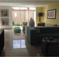 Foto de casa en venta en cascatta 6, lomas de angelópolis ii, san andrés cholula, puebla, 0 No. 01