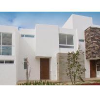 Foto de casa en venta en  , lomas de angelópolis privanza, san andrés cholula, puebla, 2889392 No. 01