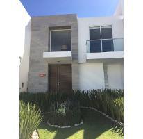 Foto de casa en venta en cascatta , lomas de angelópolis privanza, san andrés cholula, puebla, 2890155 No. 01