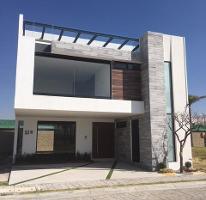 Foto de casa en renta en cascatta , lomas de angelópolis privanza, san andrés cholula, puebla, 3968657 No. 01