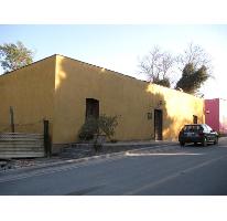 Foto de casa en venta en  300, rinconada, garcía, nuevo león, 2699875 No. 01