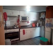 Foto de casa en venta en  , casitas capistrano, atizapán de zaragoza, méxico, 2939310 No. 01