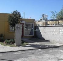 Foto de casa en venta en cassini 39, paseos de san juan, zumpango, méxico, 2561143 No. 02
