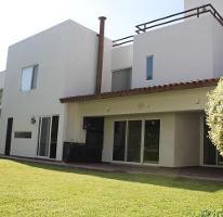 Foto de casa en venta en castaña , nogalar del campestre, saltillo, coahuila de zaragoza, 3094932 No. 03