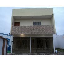 Foto de casa en venta en  0, arboledas, altamira, tamaulipas, 2647997 No. 01