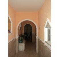 Foto de casa en venta en castaño 0, arboledas, altamira, tamaulipas, 2647997 No. 02