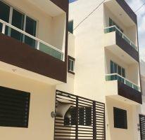 Foto de casa en venta en castañon, continental, tuxtla gutiérrez, chiapas, 2119320 no 01