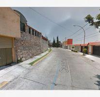 Foto de casa en venta en castaños, lomas de san mateo, naucalpan de juárez, estado de méxico, 2192269 no 01