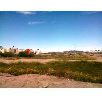 Foto de terreno comercial en venta en  , castilagua, lerdo, durango, 2661552 No. 01