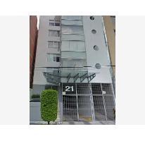 Foto de departamento en venta en castilla 21, álamos, benito juárez, distrito federal, 2927898 No. 01