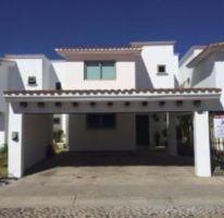 Foto de casa en venta en castilla de leon, el cid, mazatlán, sinaloa, 1633842 no 01