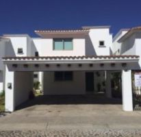 Foto de casa en venta en castilla de leon, el cid, mazatlán, sinaloa, 1792474 no 01