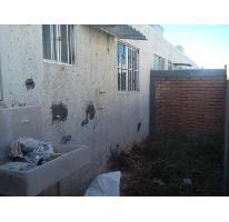 Foto de casa en venta en castillejos 129, barcelona, tlahualilo, durango, 2851125 No. 02