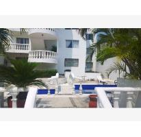Foto de departamento en venta en  1, costa azul, acapulco de juárez, guerrero, 2964743 No. 01