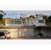 Foto de casa en venta en  2567, costa azul, acapulco de juárez, guerrero, 2879245 No. 01