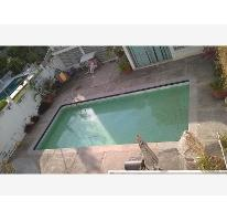 Foto de casa en venta en castillo breton 290, costa azul, acapulco de juárez, guerrero, 2878617 No. 01