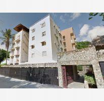 Foto de departamento en renta en castillo breton 3210, alta icacos, acapulco de juárez, guerrero, 1574388 no 01