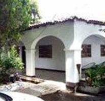 Foto de casa en venta en castillo breton 501 , costa azul, acapulco de juárez, guerrero, 3275665 No. 01