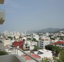 Foto de departamento en renta en castillo bretón, costa azul, acapulco de juárez, guerrero, 1807374 no 01